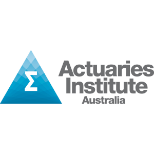 Institute of Actuaries of Australia logo